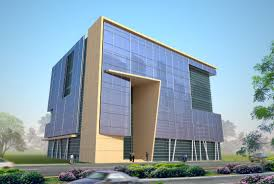 office building design ideas. Unique Architecture For Office Building Design By Reham Yehia Ideas F