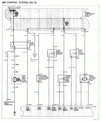 hyundai sonata wiring diagram wiring diagrams 2006 hyundai sonata fuse box diagram wiring diagrams