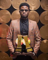 Image result for kuami eugene