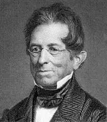 Thomas Hopkins Gallaudet: Considered to be the father of American Deaf  education. Helped to establish the American fo… | Deaf culture, Sign  language, Deaf education