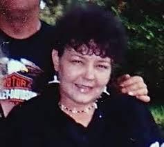 Priscilla Franklin Obituary - Death Notice and Service Information