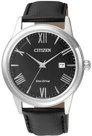 <b>Часы CITIZEN AW1231</b>-<b>07E</b> 64350 - Мужские <b>CITIZEN</b> - <b>Часы</b> ...