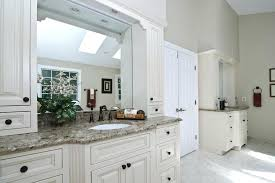 gray quartz kitchen countertops countertops white and gray quartz countertops white and grey quartz white kitchen