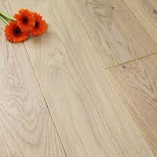 180mm matt lacquered engineered granite oak wood flooring 2 77m²