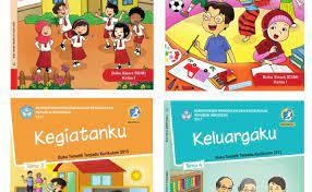 Kunci jawaban bahasa indonesia kelas 7 halaman 200. Get Kunci Jawaban Buku Paket Lantip Basa Jawa Kelas 9 Pictures Guru Sd Smp Sma Cute766
