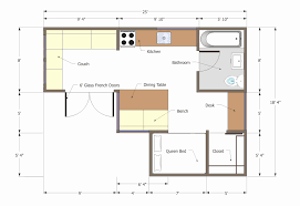 house floor plans under 1000 sq ft new small house floor plans under 1000 sq ft