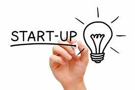Скачать Инвестирование инновационной деятельности курсовая Инвестирование инновационной деятельности курсовая