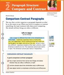 best courses images essay writing teaching a comparison contrast essay is one common writing assignment you will encounter in your student career it requires a clear understanding and organization
