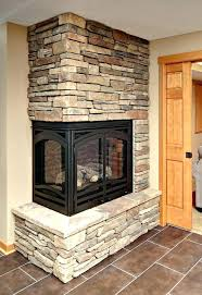 how much do gas fireplace inserts cost how much does