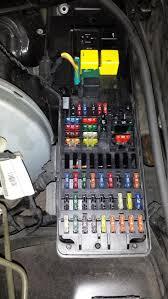 clk320 fuse box diagram wiring diagram list 1999 mercedes clk 320 fuse box wiring diagram perf ce 2004 clk 320 fuse box diagram 1999