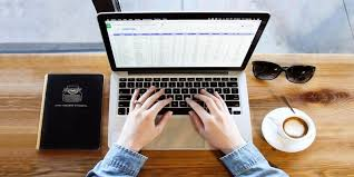 7 Free Excel Templates To Help Manage Your Budget Make