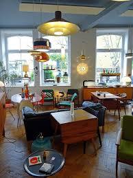 177 best shop interiors images