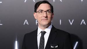 Go Into The Story Interview: Eric Heisserer (2012, 2014 Black List) | by  Scott Myers | Go Into The Story