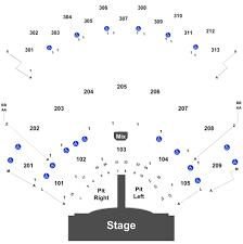 Zappos Theater At Planet Hollywood Seating Chart Christina Aguilera Tickets Sat Feb 29 2020 9 00 Pm At