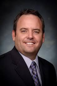 Travis Robbins - Real Estate Agent in Your Area | realtor.com®