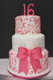 Teenage Girl Bday Cakes Freshbirthdaycakegq