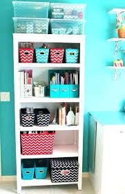 closetmaid fabric bin fabric storage bins fabric storage bins canvas storage bins kitchen storage cubes decorative closetmaid fabric bin