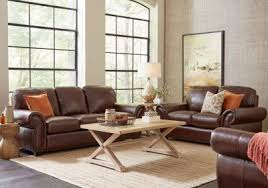 living room color with brown sofas. balencia dark brown leather 2 pc living room color with sofas d