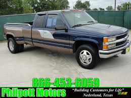 All Chevy 96 chevy extended cab : All Chevy » 1996 Chevrolet Cheyenne - Old Chevy Photos Collection ...