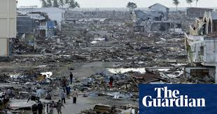 The disaster has been variously named the boxing day tsunami in australia, canada, new zealand, and the united kingdom. 10 Years On What Is Your Memory Of The Indian Ocean Tsunami In 2004 Indian Ocean Tsunami 2004 The Guardian