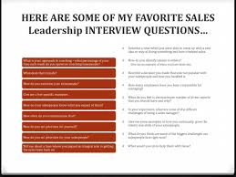 interview questions about leadership template interview questions about leadership