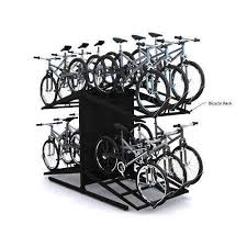 Cycle Display Stand Cycle Display Stand Cyclegoggles And Poster Display Racks 3