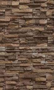 stone texture exterior wall tiles