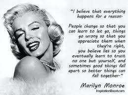 Famous People Love Quotes Unique Love Quotes By Famous People Stunning Famous People Love Quotes 48