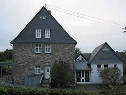 Alte Schule Mähren (Westerwaldkreis)