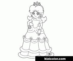 Search through 623,989 free printable colorings at getcolorings. Princess Peach Supercoloring 0031 Kizi Free 2021 Printable Super Coloring Pages For Children Princesses Super Coloring Pages