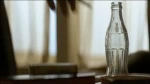 Картинки по запросу изнасилование бутылкой