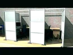 office wall dividers. Room Dividers On Wheels Office Wall Manufacturers Used Partition For Sale L