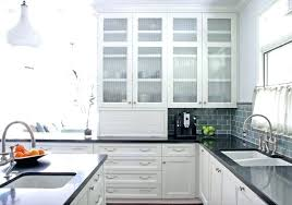 frosted glass kitchen cabinets frosted glass doors for kitchen cabinets inside frosted glass kitchen cabinet doors