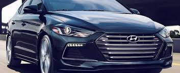2018 hyundai elantra se. contemporary hyundai 2018 hyundai elantra review and hyundai elantra se