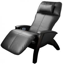 zero gravity extra wide recliner lounge chair. Medium Size Of Chair:zero Gravity Recliner Garden Chair Zero Reclining Beach Kawachi Extra Wide Lounge R
