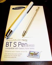beste smart home l sung. modren smart while the samsung galaxy note 101 bt s pen looks to beste smart home l sung a