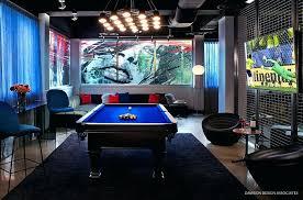 free online room design staggering designing a living room online