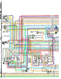 1970 chevelle engine wiring harness 1970 image 1964 chevelle wiring harness diagram jodebal com on 1970 chevelle engine wiring harness