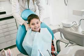 Delta dental is the largest provider of dental benefits in the united states and has a network of over 155,000 practicing dentists nationwide. Delta Dental Insurance Plan Accepted At All Smiles Dentistry
