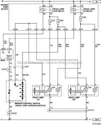 radio wiring diagram for 2006 chevy colorado wiring diagram Gm Radio Wiring Harness Diagram 2008 gm radio wiring harness diagram printable 2005 chevy silverado radio wiring harness diagram