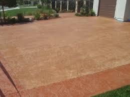 Lastiseal Concrete Stain Sealer 5 Gal Waterproofs
