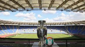 يورو 2020 | عدد التبديلات والإيقاف والإنذارات، تعرف على لائحة وقواعد  البطولة