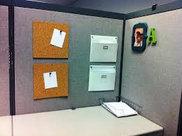 office cubicles accessories. Image Of: Minimalist Office Cubicle Cubicles Accessories O