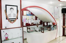 best hospitals in airoli navi mumbai book appointment view fees reviews practo