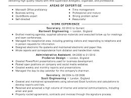 Post Your Resume For Free Post Your Resume For Free Krida 7
