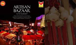 Small Picture Artisan BazaarLifestyle Events in BangaloreKarnataka Indiaeve