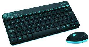 Top 5 bàn phím rời không dây dành cho PC và laptop tốt nhất - BlogAnChoi