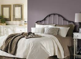 dark paint colors for bedrooms.  For Lavender Paint For Dark Bedrooms Throughout Colors For