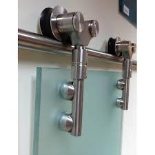 endearing sliding closet door hardware and change sliding closet door hardware design ideas decors
