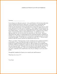 Formal Letter Format Samples Dear Letter Format Examples New 7 Greeting In Formal Letter Sample